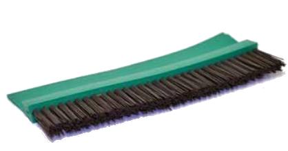 cepillo-strip-flexible-2