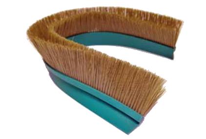 cepillo-strip-flexible