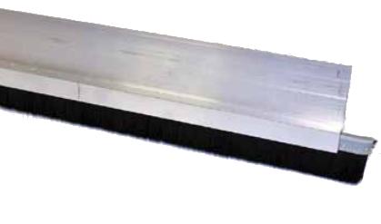 cepillo-strip-rigido